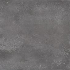 Гранит Каролина Темно-серый 599х599