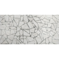 Гранит Герда Декор Серый 1200х599