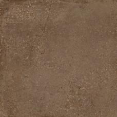 Граните Перла Коричневый 599х599