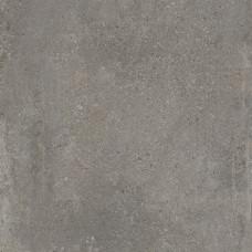 Граните Перла Серый 599х599