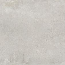 Граните Перла Светло-Серый 599х599