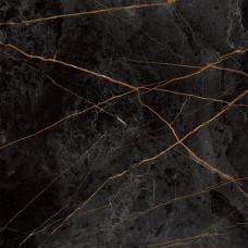 Гранит Сандра Черный 599х599