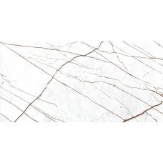 Гранит Сандра Белый 1200х599