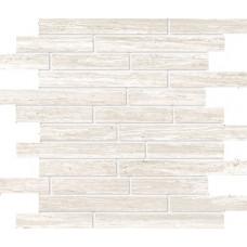 Мозаика Гранит Стоун Агат Беж 2 300x358