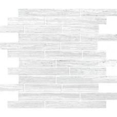 Мозаика Гранит Стоун Агат Бьянко 2 300x358
