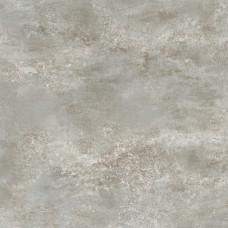 Гранит Стоун Базальт Серый 599х599