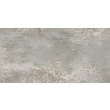Гранит Стоун Базальт Серый 1200х599