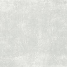 Гранит Стоун Цемент Классик 1200х1200
