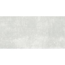 Гранит Стоун Цемент Классик 1200х599