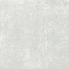 Гранит Стоун Цемент Классик 599x599