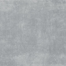 Гранит Стоун Цемент Серый 1200х1200