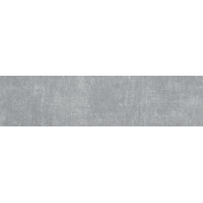 Гранит Стоун Цемент Серый 1200х295