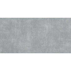Гранит Стоун Цемент Серый 1200х599
