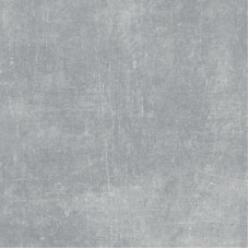 Гранит Стоун Цемент Серый 599x599