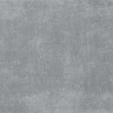 Гранит Стоун Цемент Темно-серый 1200х1200