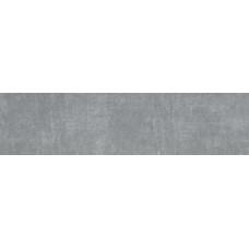 Гранит Стоун Цемент Темно-серый 1200х295