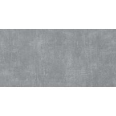 Гранит Стоун Цемент Темно-серый 1200х599