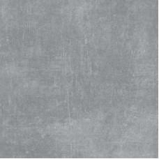 Гранит Стоун Цемент Темно-серый 599x599