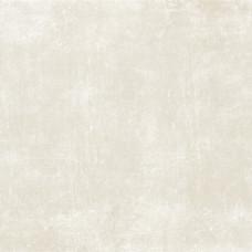 Гранит Стоун Цемент Светло-бежевый 1200х1200