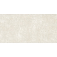 Гранит Стоун Цемент Светло-бежевый 1200х599