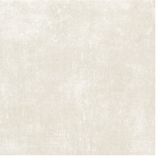 Гранит Стоун Цемент Светло-бежевый 599x599