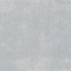 Гранит Стоун Цемент Светло-серый 1200х1200