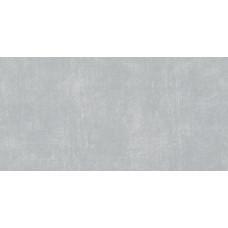 Гранит Стоун Цемент Светло-серый 1200х599