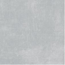 Гранит Стоун Цемент Светло-серый 599x599