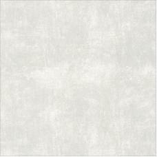 Гранит Стоун Цемент Белый 1200х1200