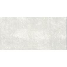 Гранит Стоун Цемент Белый 1200х599