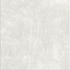 Гранит Стоун Цемент Белый 599x599