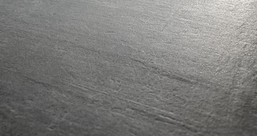 Цемент | LOFT