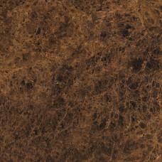 Гранит Стоун Имперадор Коричневый 1200х1200