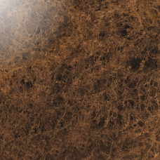 Гранит Стоун Имперадор Коричневый Полированный 1200х1200