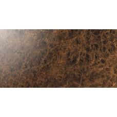 Гранит Стоун Имперадор Коричневый Полированный 1200х599