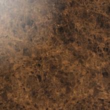 Гранит Стоун Имперадор Коричневый Полированный 599x599