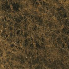 Гранит Стоун Имперадор Верде 599x599
