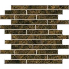 Мозаика Гранит Стоун Имперадор Верде 2 300х358