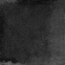 Гранит Стоун Оксидо Черный 1200х1200