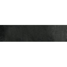 Гранит Стоун Оксидо Черный 1200х295