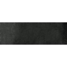Гранит Стоун Оксидо Черный 1200х398