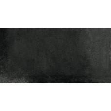 Гранит Стоун Оксидо Черный 1200х599