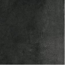 Гранит Стоун Оксидо Черный 599х599