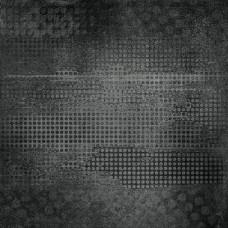 Гранит Стоун Оксидо Декор Черный 1200х1200