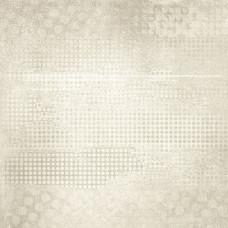 Гранит Стоун Оксидо Декор Светло-Бежевый 1200х1200