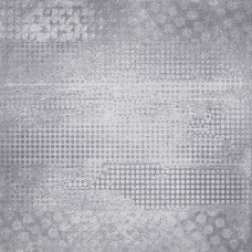 Гранит Стоун Оксидо Декор Светло-Серый 1200х1200
