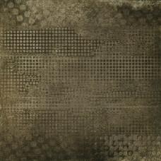 Гранит Стоун Оксидо Декор Умбра 1200х1200