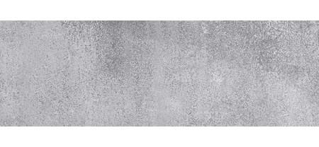 Гранит Стоун Оксидо Светло-Серый 1200х398
