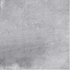 Гранит Стоун Оксидо Светло-Серый 599х599