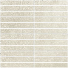 Мозаика Гранит Стоун Оксидо Светло-Бежевый 1 300х300